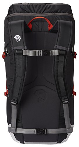 Mountain Hardwear Summit Rocket 30 Backpack – SS16