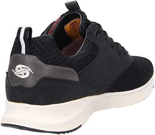 Dockers by Gerli heren Sneaker Low 44BC001