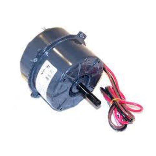 k48hxfph-3956-oem-upgraded-emerson-1-5-hp-230v-condenser-fan-motor