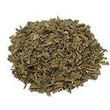 Tarragon Leaf C/S