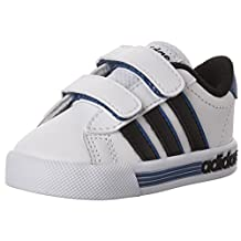 adidas Kids Daily Team Running Shoes