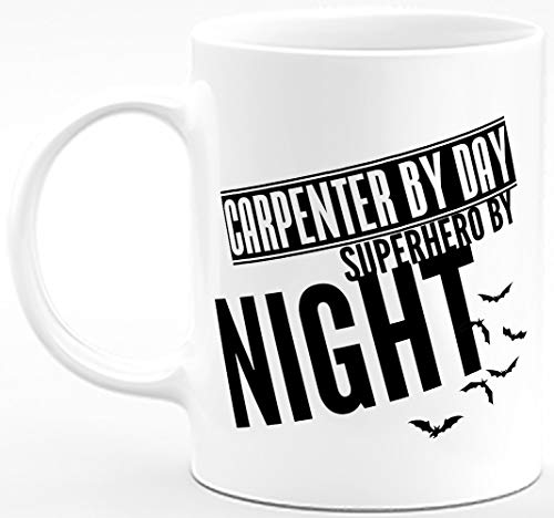 Funny Inspirational Gifts