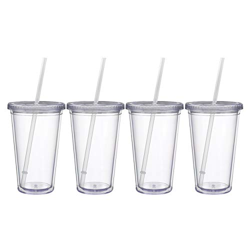Buy double insulated tumbler