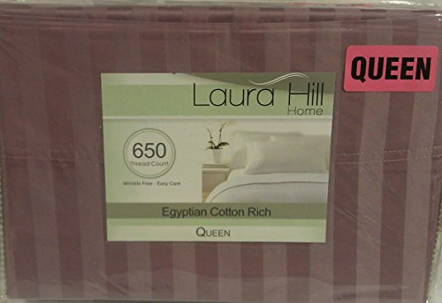laura hill sheets - 9