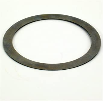 TORRINGTON NTA-1220 THRUST NEEDLE ROLLER BEARING