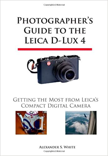 Download free pdf for leica d-lux 4 digital camera manual.