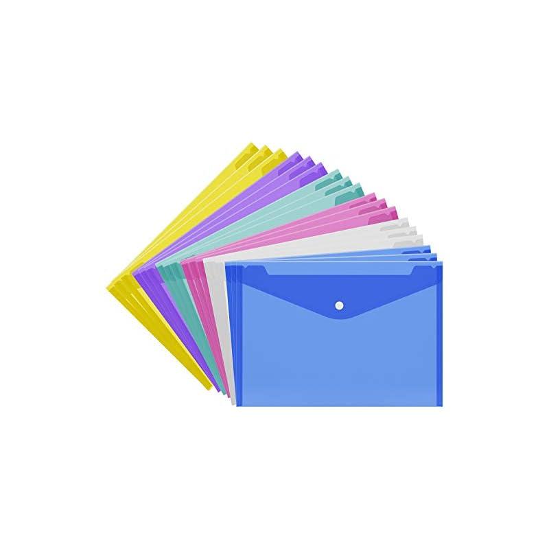 set-of-18-document-folder-plastic