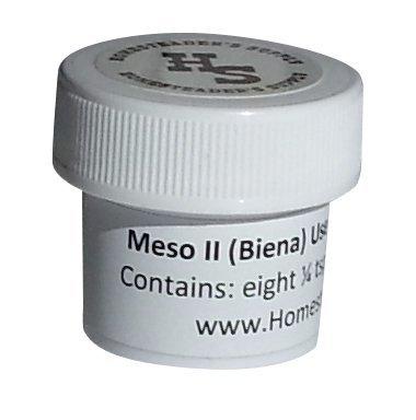 Biena Mesophilic II Cheese Culture product image