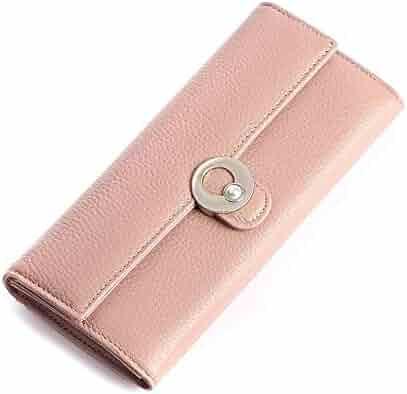 e8d0eeb30678 Shopping sunshinemauilori or DoYon - Pinks or Blues - Leather ...