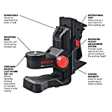 Bosch Positioning Device for Line and Point
