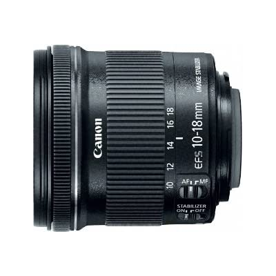 canon-ef-s-10-18mm-f-45-56-is-stm
