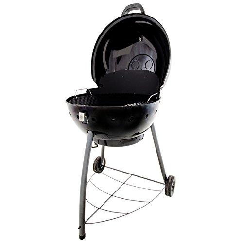 Buy outdoor charcoal grills
