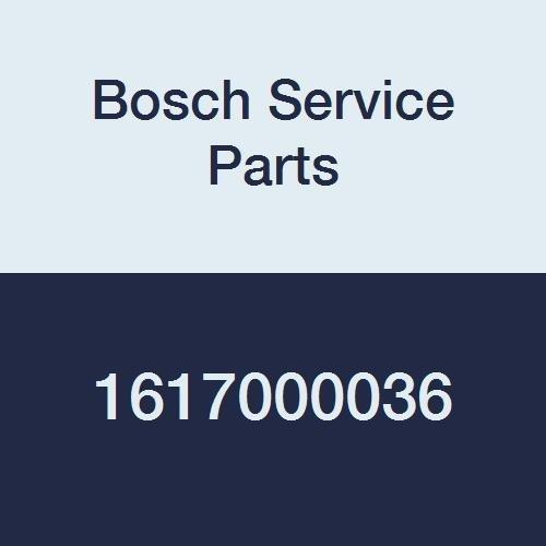 bosch 11305 - 4