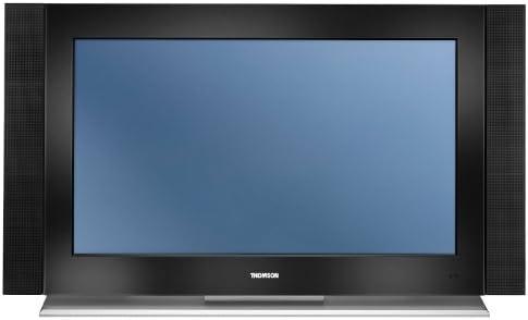 Thomson 32 LB 052 B 5 - Televisión HD, Pantalla LCD 32 pulgadas: Amazon.es: Electrónica