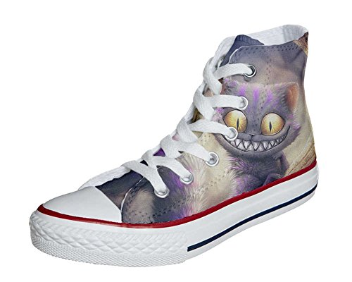 Montants Chaussons mys Chuck Taylor Femme FqnXxxftYU