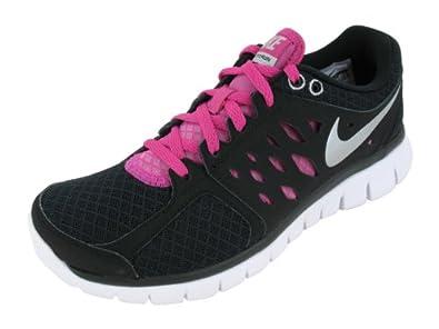 Nike 2013 RN Runningshoe for women: Amazon.co.uk: Shoes & Bags