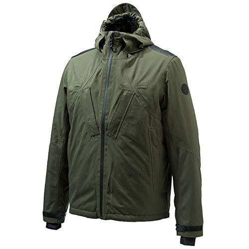 Beretta Insulative Active Jacket GTX Green L