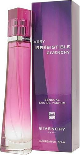 very-irresistible-sensual-by-givenchy-for-women-eau-de-parfum-spray-1-ounce-bottle