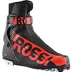 ROSSIGNOL-Scarponi-da-Sci-di-Fondo-Skating-X-Ium-WC-Skate-47