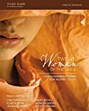 Twelve Women of the Bible Study
