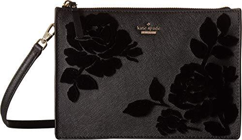 Kate Spade Floral Handbag - 9