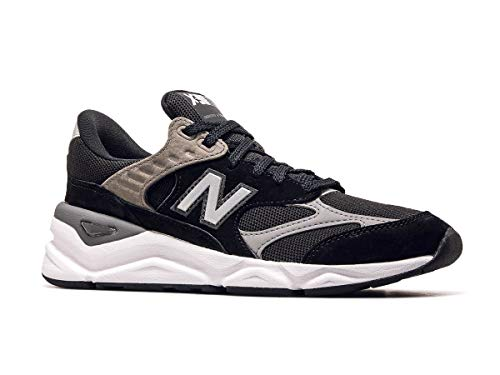 New Balance Mens X90 Black