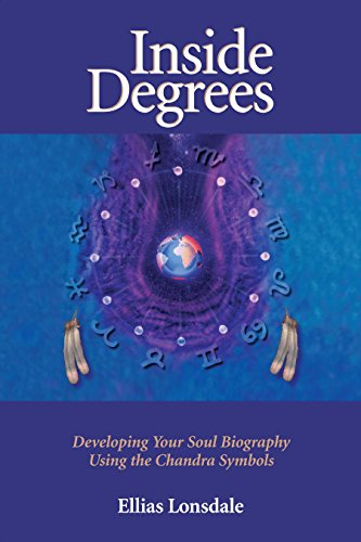 Inside Degrees: Developing Your Soul Biography Using for sale  Delivered anywhere in USA