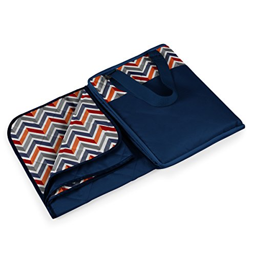 picnic-time-vista-outdoor-picnic-blanket-tote-vibe-collection