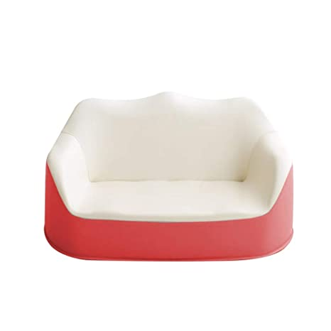 Prime Amazon Com Lieto Premium Baby Sofa Toddler Sofa Children Andrewgaddart Wooden Chair Designs For Living Room Andrewgaddartcom