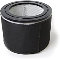 New HEPA Filter & Charcoal filter for The Prolux Enfinity Air Purifier