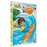 """Afficher """"Diego Go Diego ! - Diego fait du surf"""""""