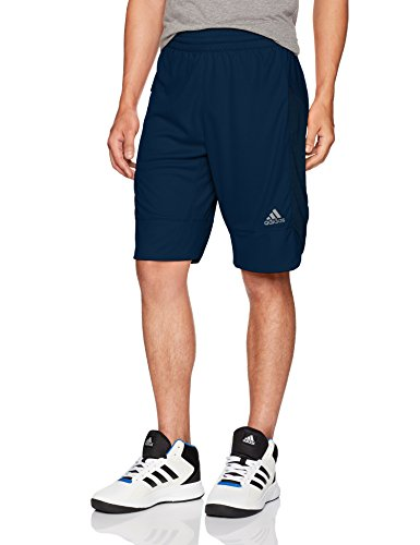 adidas Men's Basketball Short