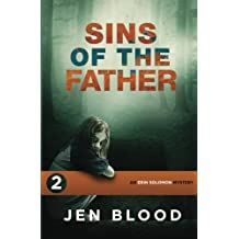 Sins of the Father (The Erin Solomon Mysteries) (Volume 2)