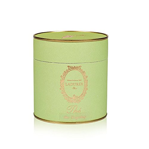 maison-laduree-paris-darjeeling-tea-14246-loose-tea-125gr-tube