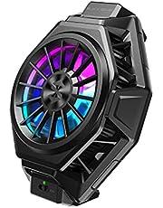 Cooler para Celular Black Shark Pro 3 FunCooler Radiador Peltier