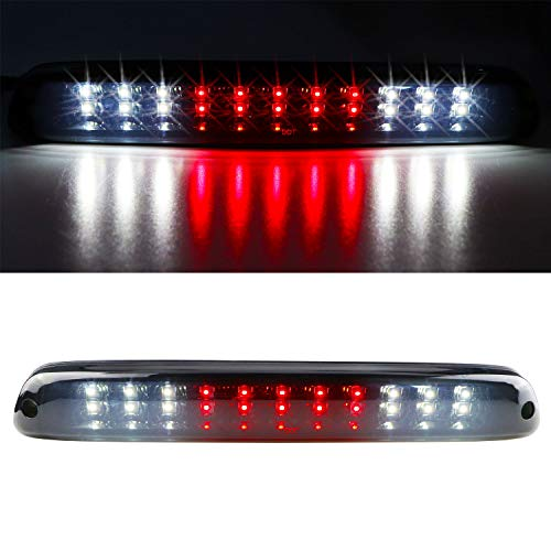 04 colorado 3rd brake light - 1