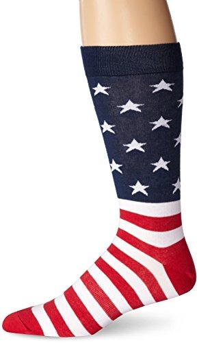 K Bell Socks Original Novelty product image