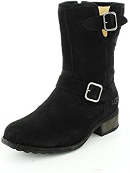 UGG Australia Womens Chaney Boot