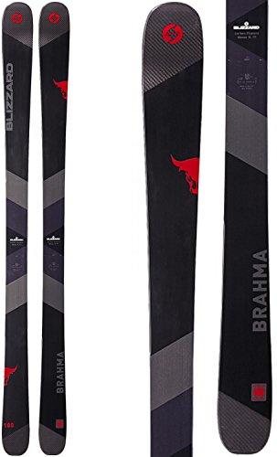Buy 2018 skis