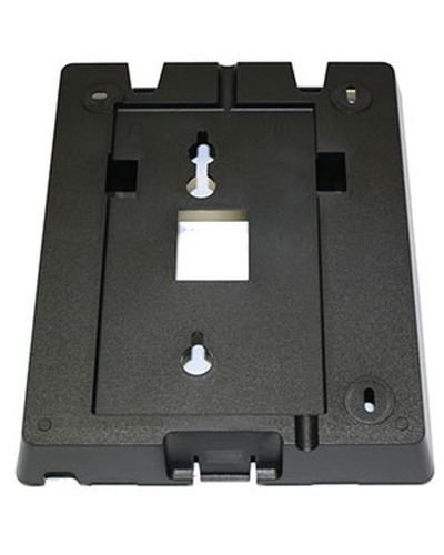 Avaya Phone Wall Mount Kit For 1608 and 1408 Phones, 700415623