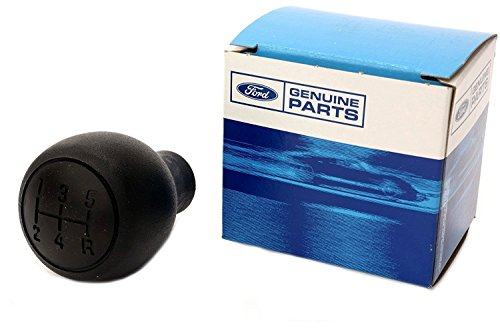Ranger Shifter Ford - Ford 5L5Z-7213-AA - KNOB - GEAR CHANGE L