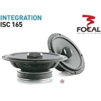 Focal ISC-165 6-1/2