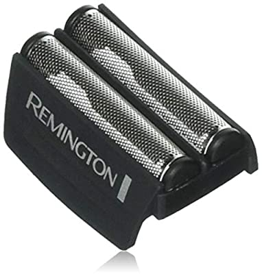 Remington SPF-200 Screens and