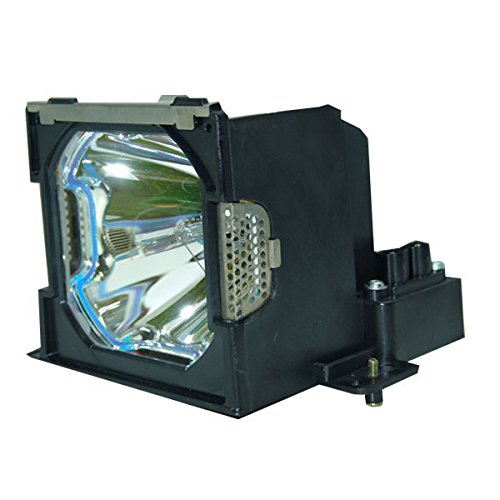 930 Boxlight Projector (AuraBeam Professional Boxlight MP41T-930 Projector Replacement Lamp with Housing (Powered by Philips))