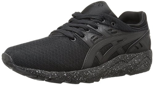 2c39b4a715d1 Onitsuka tiger the best Amazon price in SaveMoney.es