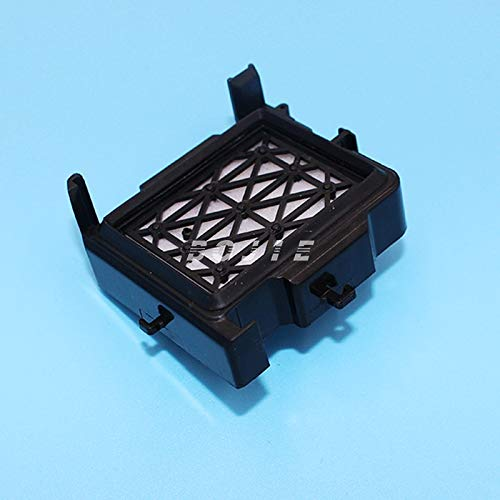 Printer Parts Mut0h Capping Station for Eps0n dx5 - (Color: Other) by Yoton (Image #4)