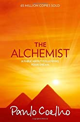 the alchemist by paulo coelho download