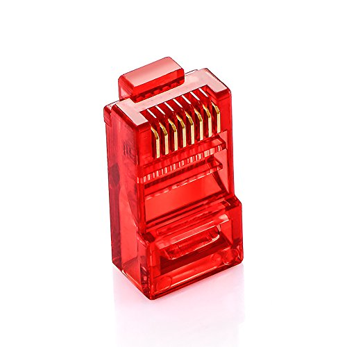 shengwei-cat5e-rj45-connector-30-pack-bag-8p8c-utp-ethernet-network-cable-plug-is-colorful-red