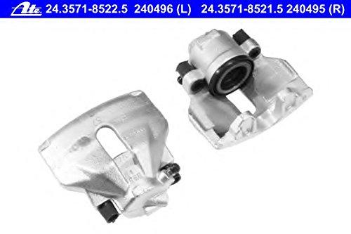 ATE 24.3571-8522.5 Ã ‰ trier de frein Continental AG