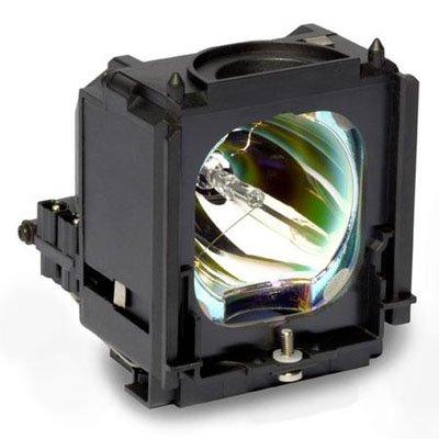 Osram BP96-01472A Samsung PT-50DL24 TV Lamp